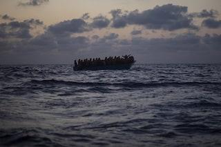 """Libia, l'Onu ribadisce: """"Non è un porto sicuro. Italia e Ue smettano di respingere i migranti"""""""