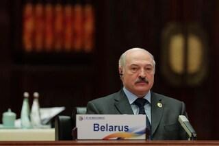 Bielorussia: Parlamento Ue non riconosce vittoria Lukashenko alle elezioni, la Lega si astiene