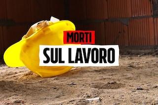 Reggio Emilia, cade dal tetto di un capannone. Muore artigiano di 50 anni