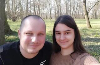 Giallo della Sentina, la vittima è Marketa Adamcova, 17 anni. Si cerca il fidanzato