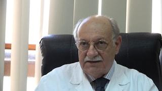 Covid, torna l'incubo: la rianimazione dell'ospedale Cervello di Palermo completamente satura