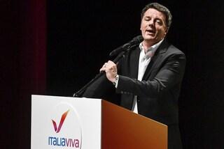 Sondaggi elezioni regionali, in Toscana avanti il centrosinistra: Italia Viva al 7,5%