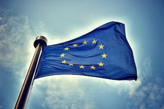 Cara Milano, che Europa vuoi? Il Parlamento europeo lancia #PerMilanoVedo
