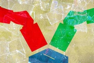 Guida al referendum sul taglio del numero dei parlamentari