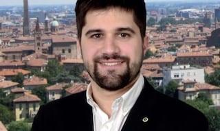 """Festini con minori a Villa Inferno, l'ex candidato della Lega Cavazza: """"Nessuna era costretta"""""""