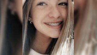 Usa, Chloe muore a 15 anni dopo aver assunto massicce dosi di farmaci per una sfida su TikTok