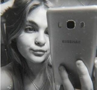 Argentina, scomparsa a una festa: Ludmila trovata cadavere in strada tra due materassi