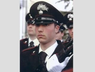 """Fausto Dardanelli ucciso da un colpo di pistola, la famiglia: """"Non fu suicidio"""""""