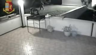 Matera, minorenni violentate alla festa in villa: i 4 arrestati non rispondono al gip