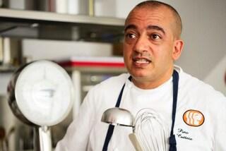 Dipendente positivo al coronavirus, ristorante dello chef stellato Pino Cuttaia chiuso