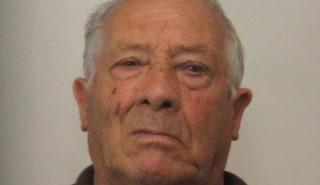 """Resta in carcere Gaetano Riina, fratello del boss Totò. Legali delusi: """"Ha 87 anni ed è malato"""""""