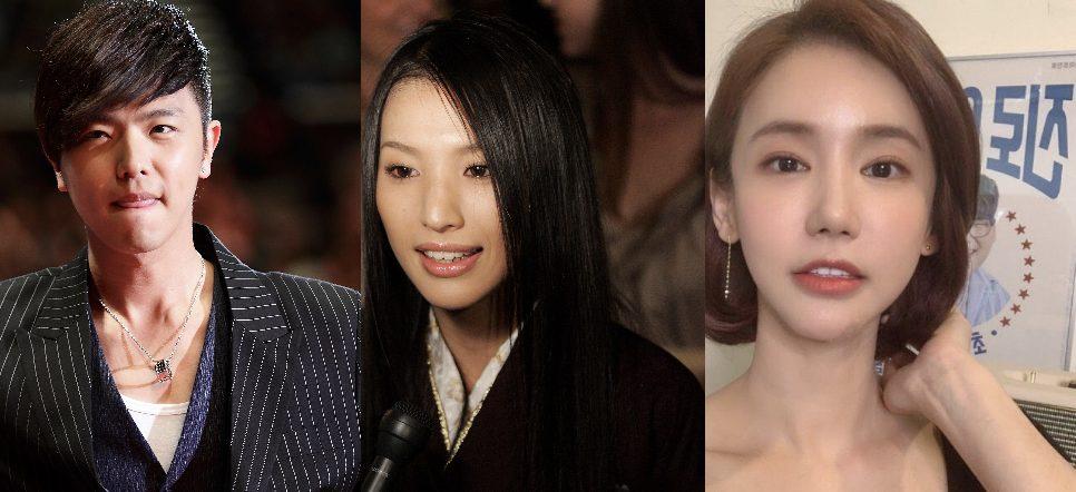 Tre star asiatiche morte a 36 anni in circostanze misteriose negli ultimi 3 giorni