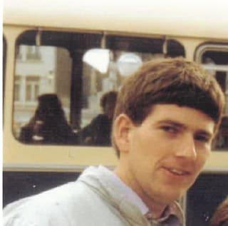 Scomparso nel 1992, dopo 28 anni la polizia arresta i genitori per omicidio