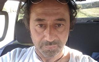 Dramma in strada a Terni, Gabriele investe un grosso cinghiale e muore nello schianto