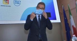 Coronavirus Sicilia, record di contagi dall'inizio della pandemia: a Palermo i maggiori focolai