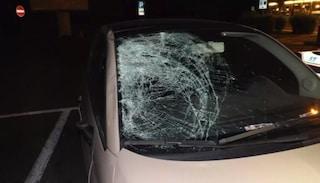 Torino, camionista travolto e ucciso mentre cammina sulla Tangenziale: forse era ubriaco
