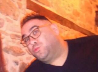 Positivo al Coronavirus, arriva in ospedale in condizioni disperate: 33enne muore a Cagliari