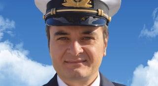 """Aurelio Visalli morto per salvare due ragazzi in mare: """"Mandato allo sbaraglio senza salvagente"""""""