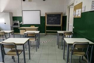 In Veneto e Friuli Venezia Giulia le scuole rimarranno chiuse fino al 31 gennaio