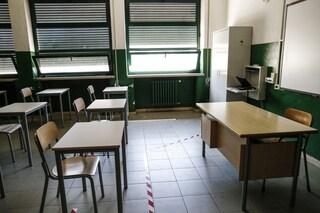 """Scuola, l'allarme dei presidi: """"In molti istituti orario ridotto perché mancano i docenti"""""""