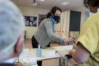 Elezioni regionali, gli anziani e le donne incinte salteranno le file ai seggi