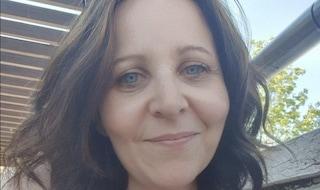 Teresa Scavelli, la baby sitter morta per salvare tre bambini da un'aggressione