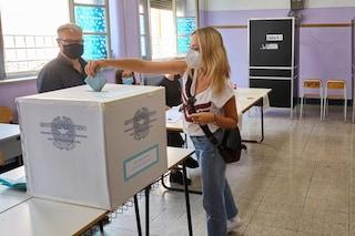 Exit poll referendum 2020 ed elezioni regionali: quando arrivano e l'orario d'inizio dello spoglio