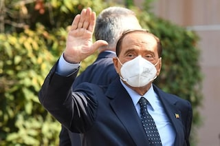Processo Ruby ter, Berlusconi è ricoverato: udienza di Siena potrebbe slittare di nuovo
