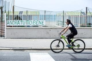 Bonus bici, rinviato ancora il portale online per chiedere il rimborso: sarà operativo da novembre