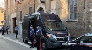 Carabinieri arrestati a Piacenza, indagato anche l'ex comandante provinciale