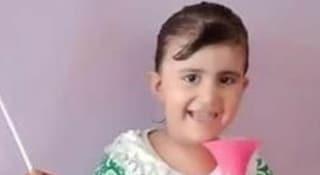 Pakistan, violentata e uccisa a cinque anni: arrestato il vicino di casa