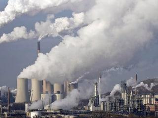 I poveri sono le prime vittime del Covid e dello smog: a dirlo uno studio dell'Unione Europea