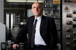 """Di Lorenzo (Irbm): """"La sperimentazione sul vaccino AstraZeneca Oxford non è sospesa"""""""