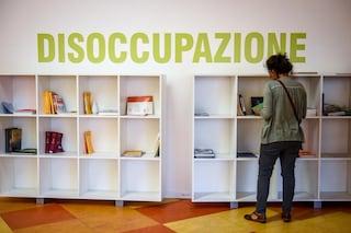 Disoccupazione in calo nell'area Ocse, ma in Italia aumenta quella femminile e giovanile
