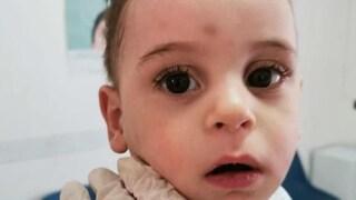 Morte del piccolo Evan, nelle intercettazioni l'ombra dell'abuso sessuale