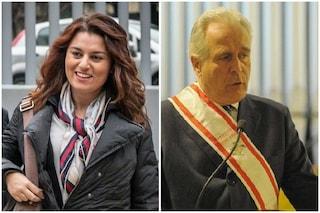 Sondaggi elettorali in Toscana, la candidata della Lega a solo un punto dal centrosinistra