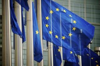 Discorso sullo Stato dell'Unione, a Bruxelles il Parlamento si confronta sulle priorità dell'Europa