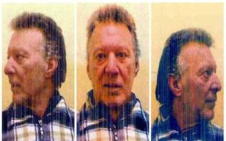 """Johnny lo Zingaro evaso, il cappellano: """"Ha detto alla compagna che sarebbe tornato in carcere"""""""