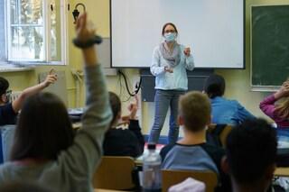 Coronavirus, la circolare del Ministero sui lavoratori fragili: l'età non è requisito sufficiente
