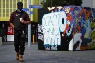 I paesi e le città che sono tornati in lockdown dopo la nuova impennata dei contagi da Coronavirus