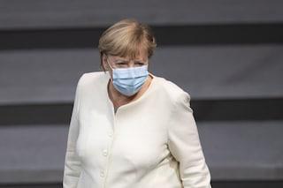 Mezzo miliardo ai sopravvissuti della Shoah contro il Coronavirus: la decisione della Germania