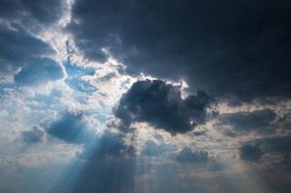 Previsioni meteo 20 luglio: ultimi temporali al Sud, poi torna il bel tempo