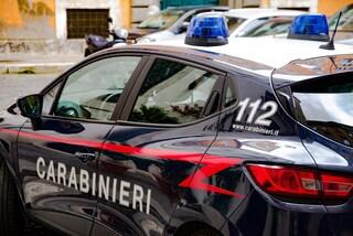 Rimini, morto l'uomo avvelenato dalla compagna con il topicida