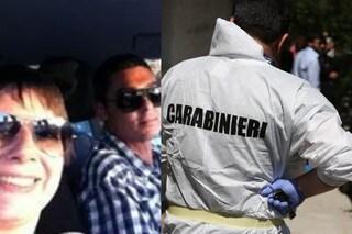 """Omicidio Prato, Mirko ucciso a coltellate dall'amico: """"È stata una mattanza"""". Giallo sul movente"""