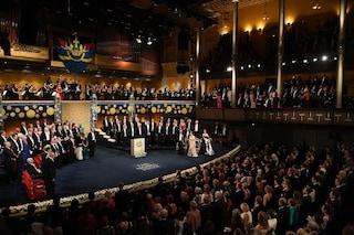 Chi vincerà il Premio Nobel per la Letteratura nel 2021