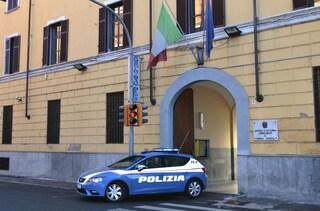 Casale Monferrato, ucciso proprietario di una villa: assassini tentano di bruciare il cadavere