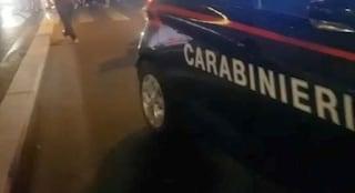Dramma a Vicenza, parcheggia l'auto e scende ma la vettura si muove e lo schiaccia: morto
