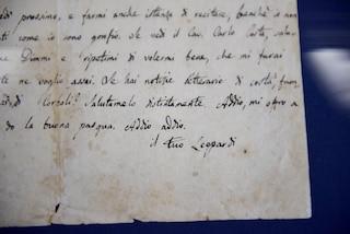 """""""Recuperiamo la scrittura a mano"""": la petizione sul 'banco' del ministro Azzolina"""