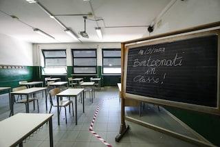 Riapre la scuola anche in Spagna: le regole per il rientro in classe e il confronto con l'Italia