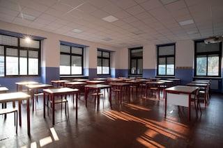 """Sciopero della scuola il 24 e 25 settembre, nuovo stop alle lezioni: """"Disagi per le famiglie"""""""